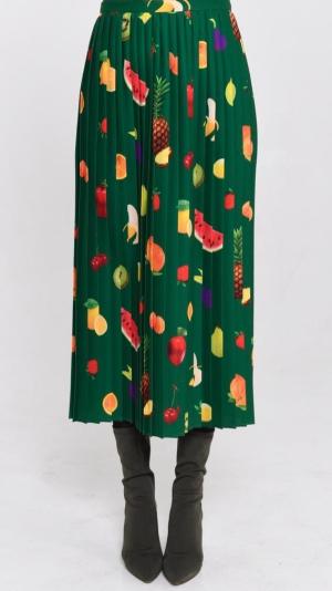 Skirt Fruit Bomb 1