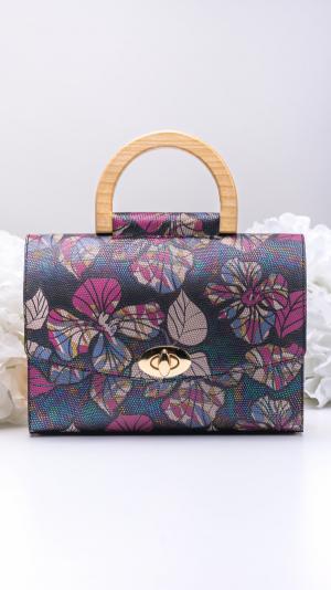 AB Special bag 2