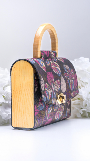 AB Special bag 1