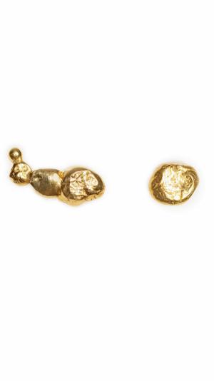 Earrings 13.2.2. 1