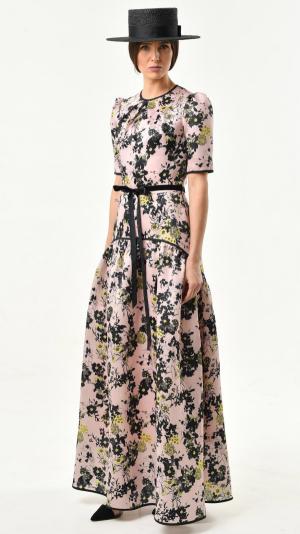 Marianna dress 1