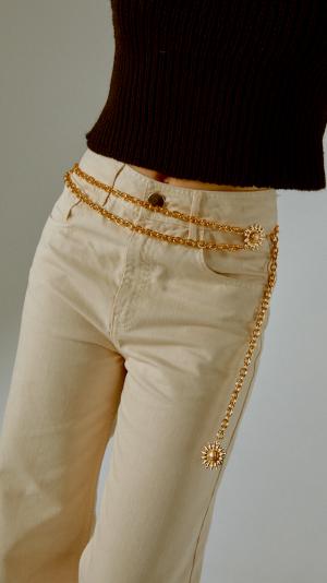 Belt Avril 2