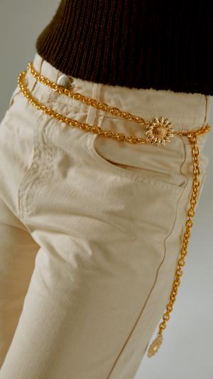 Belt Avril 1