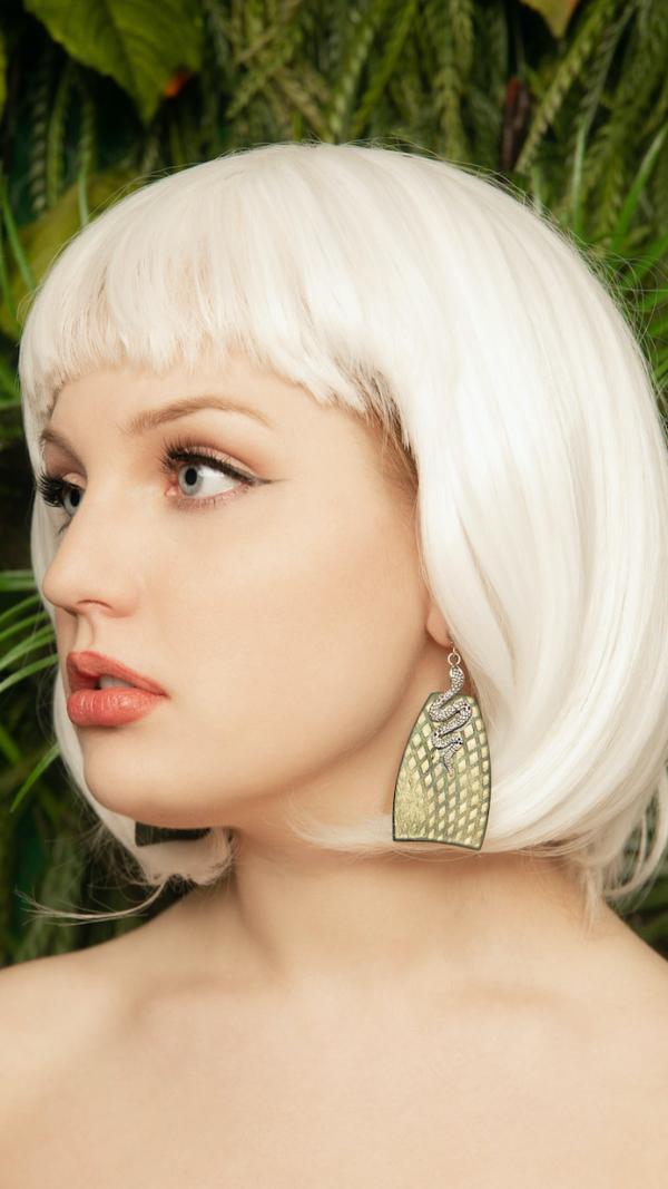 eve_statement_earrings_2