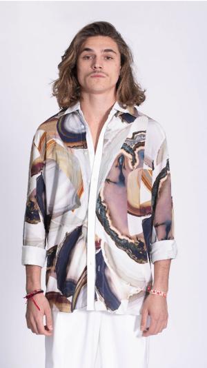 Axel Shirt 2