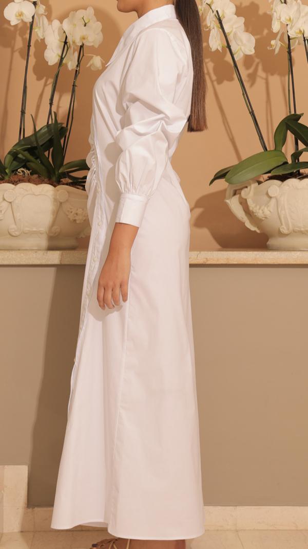 santa_teresa_dress_2