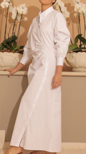 SANTA TERESA DRESS 1