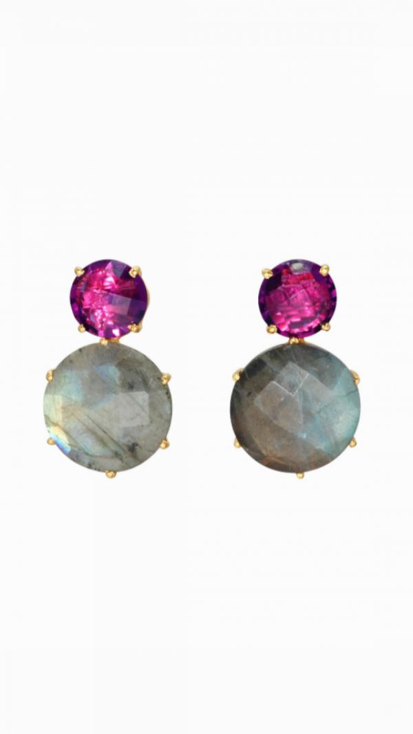plume_statement_earrings