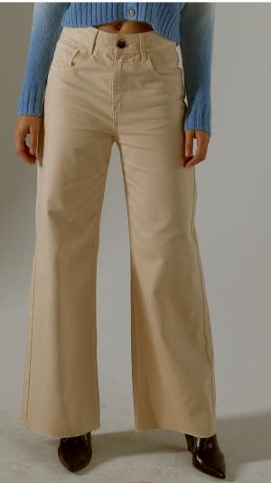 Jeans YOKO 2