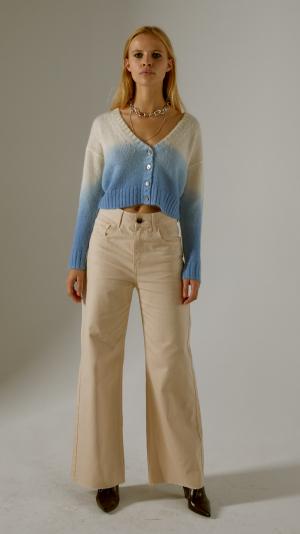Jeans YOKO 1
