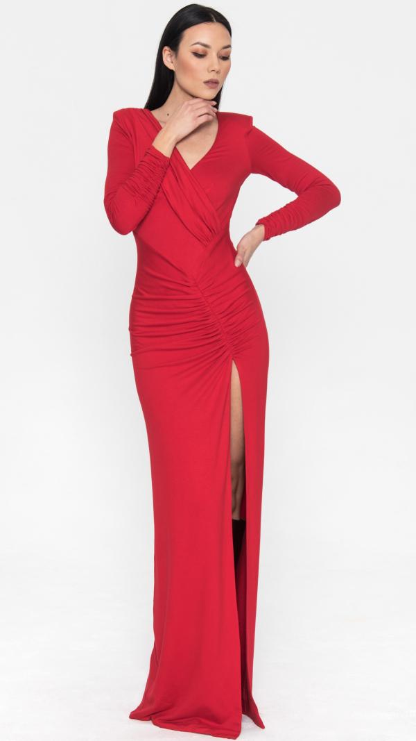 elegant_tulle_maxi_dress_dusty_pink