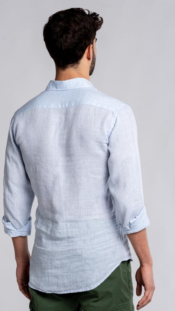 mamanuca_linen_polera_shirt_2