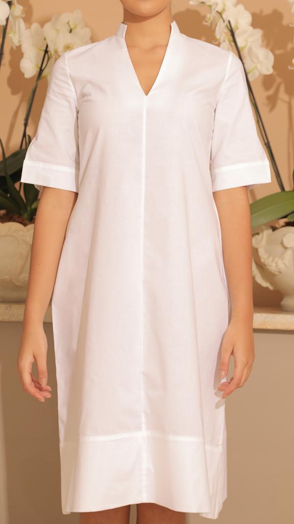 BOQUETILLO DRESS 2