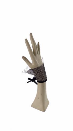 Margot cuffs 1