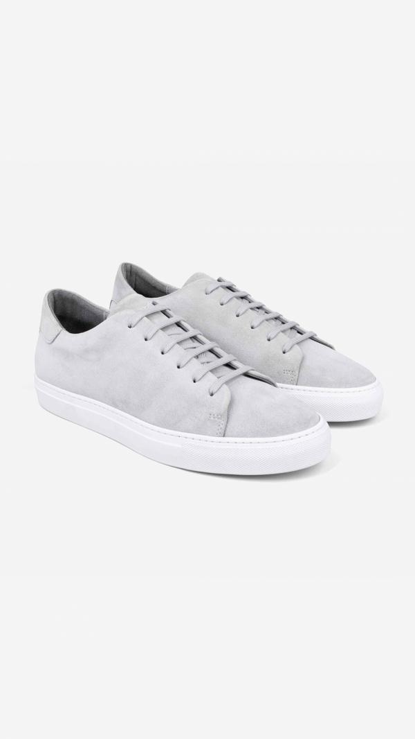 suede_sneakers_grey_norberto_1