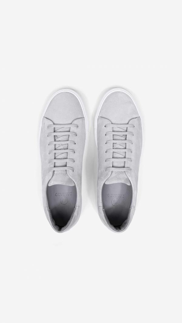 suede_sneakers_grey_norberto_2