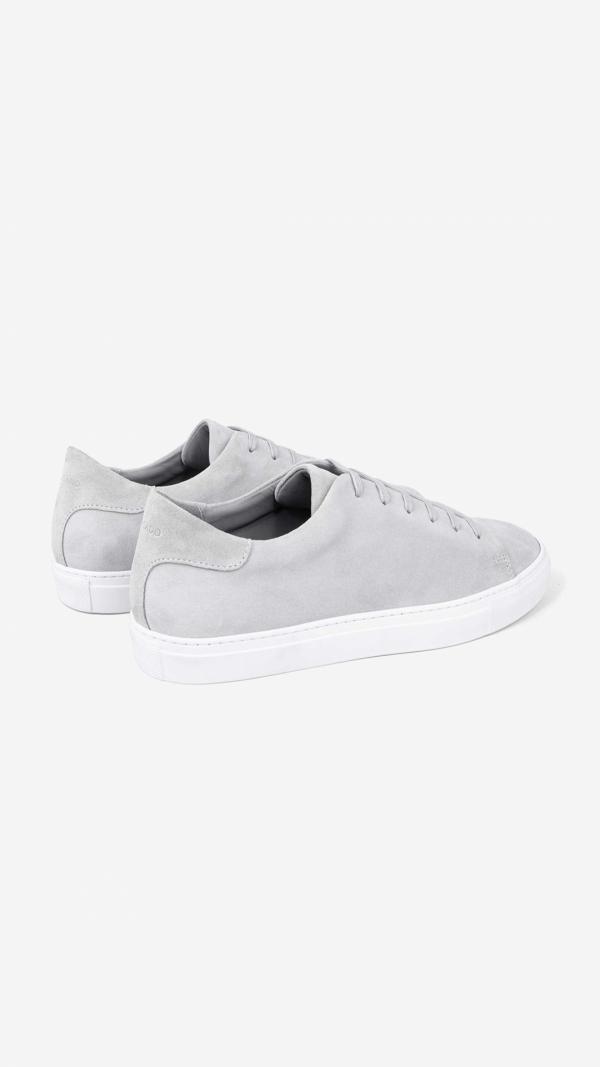 suede_sneakers_grey_norberto_3