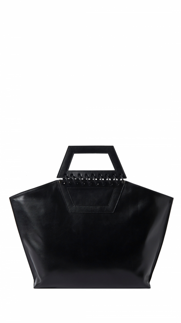 large_leather_tote_tempo_black_2