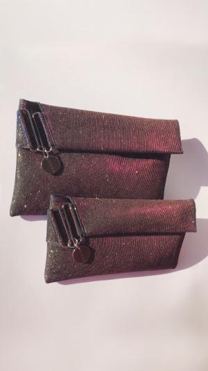Riya Stardust Bag Medium 1