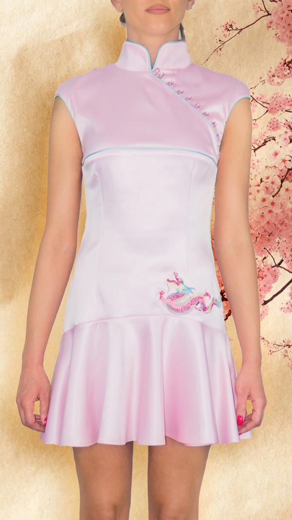 dragon_blossom_mini_dress_2