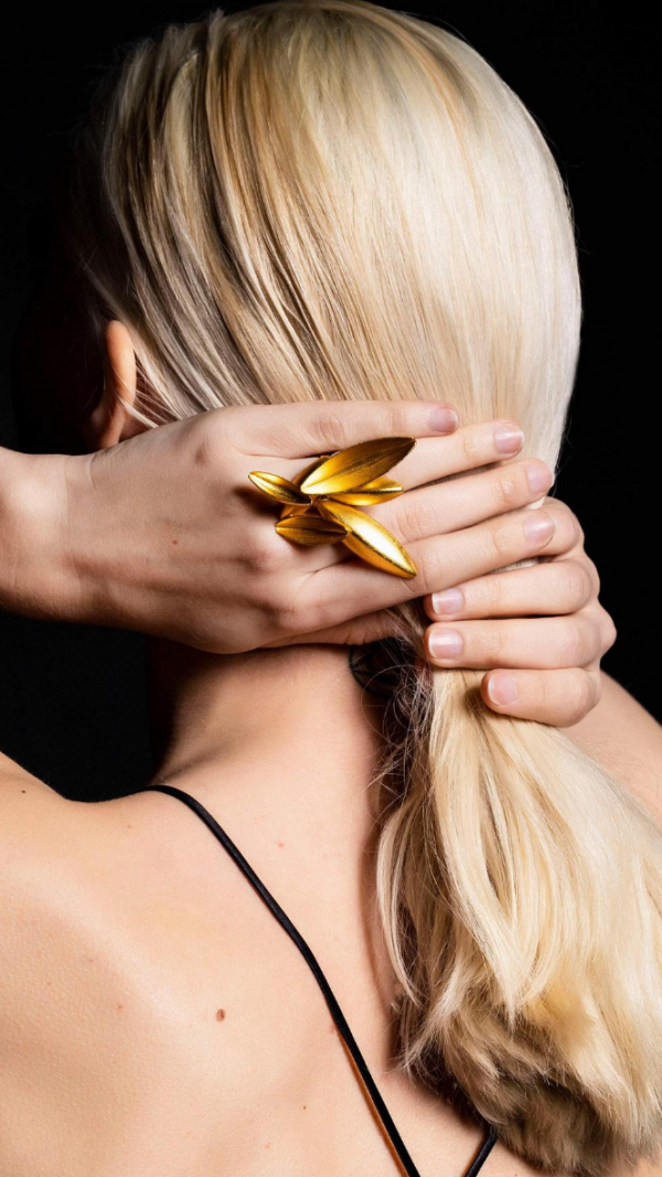 cocoa_gold_ring_2