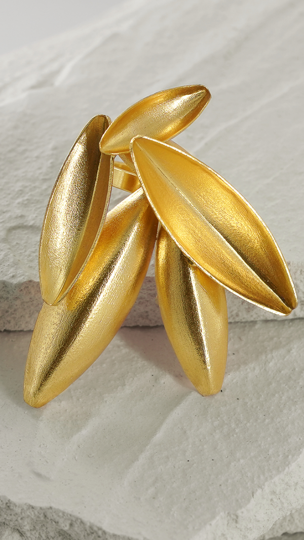 cocoa_gold_ring_3
