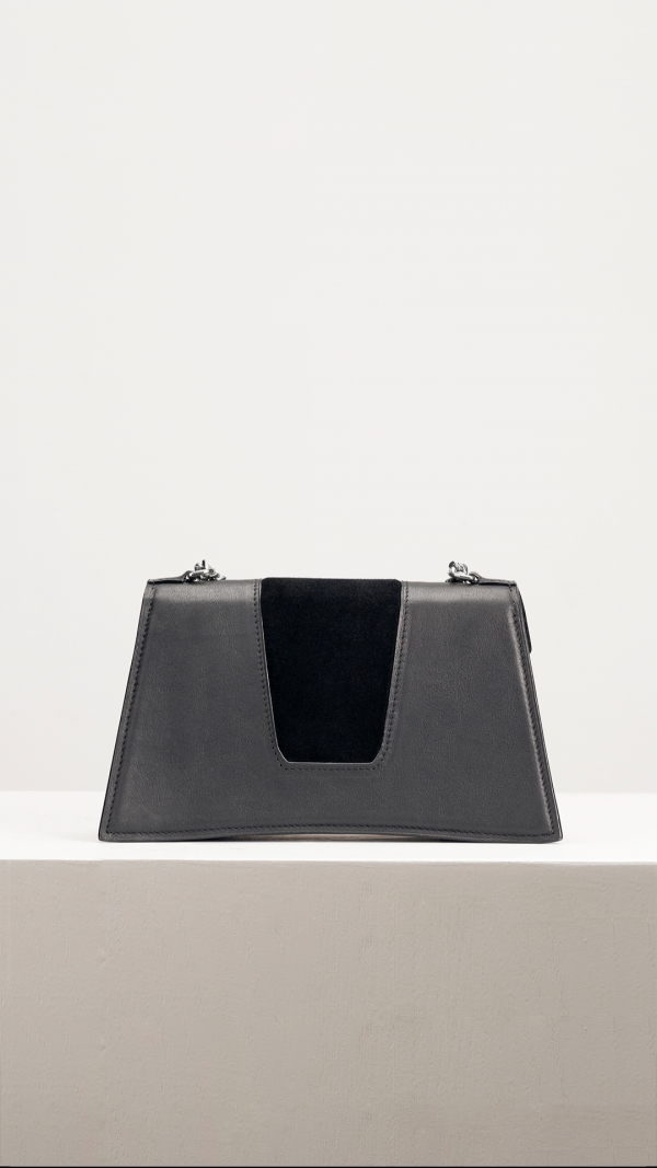luxeal_clutch_silver_2