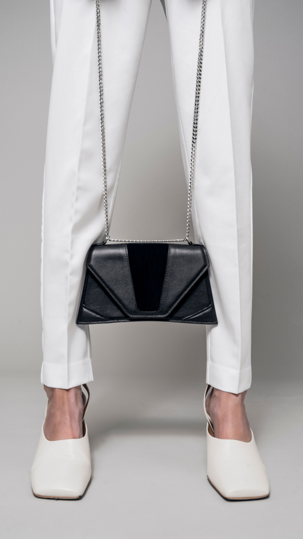 luxeal_clutch_silver_3