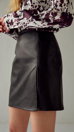 Skirt Dianthe 2