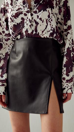 Skirt Dianthe 1