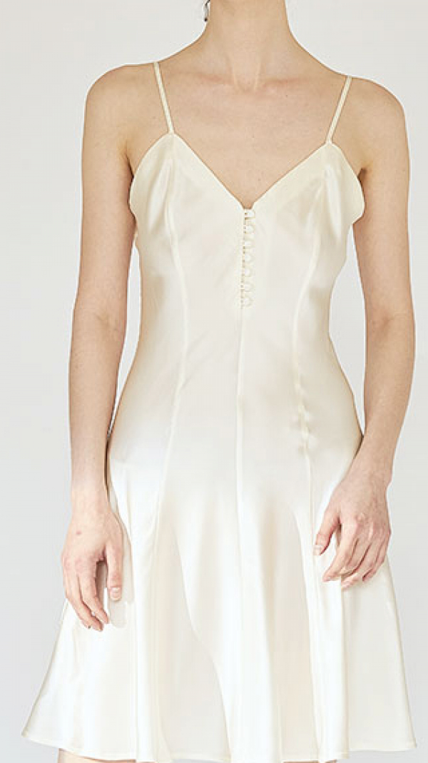 silk_slip_dress_2