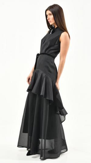 Barbara dress 1