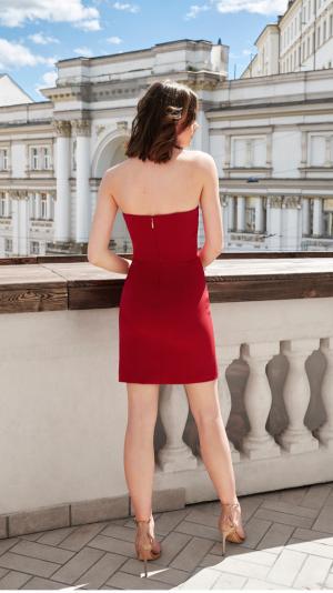 Eva Dress 2