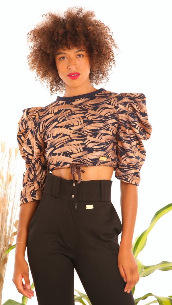 butterfly_a_tailor_made_belt_3