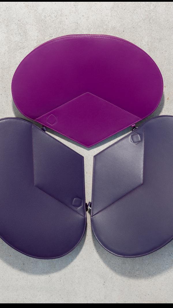 leather_handbag_purple_the_drop_2