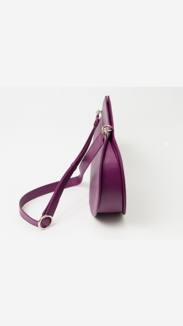 leather_handbag_purple_the_drop_3