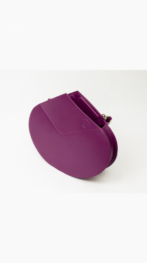 leather_handbag_purple_the_drop_4