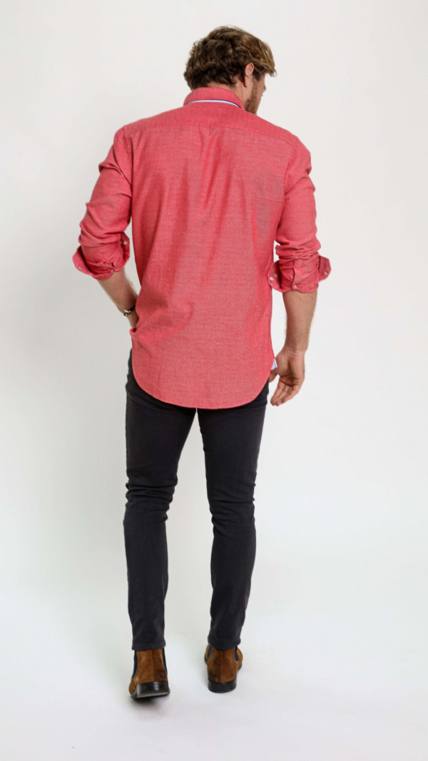 coral_red_cotton_kikoy_shirt_3