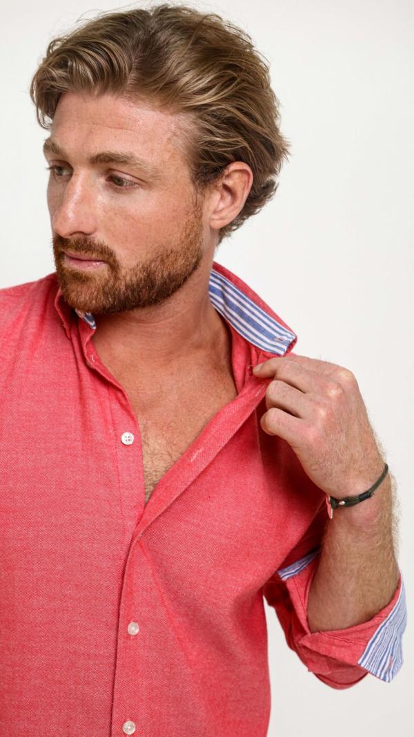 coral_red_cotton_kikoy_shirt_4