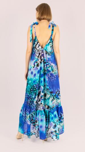 Scotia Dress 2