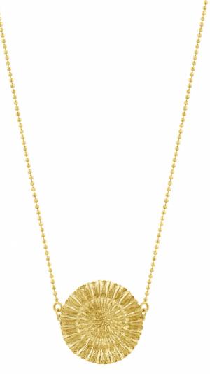Necklace Amaré 1