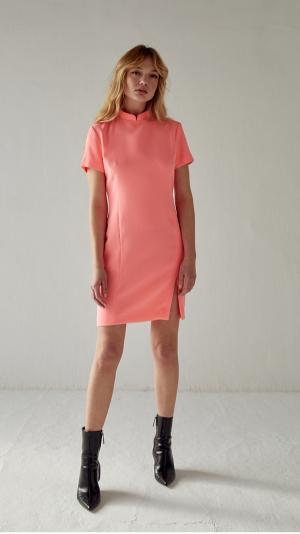 Dress Shui