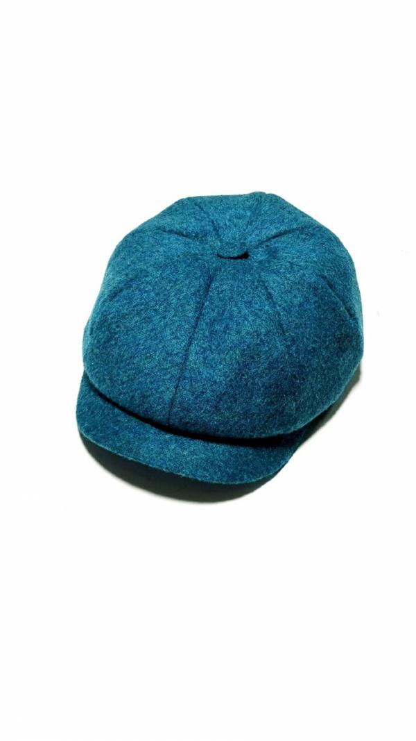 borrdoo_newsboy_cap_cashmere_turquoise_2