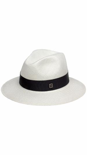 Panama hat 1