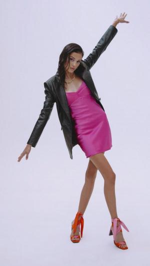 MO Pink 2