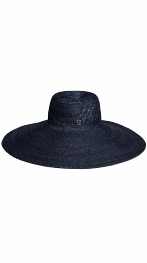 Shade hat navy 1