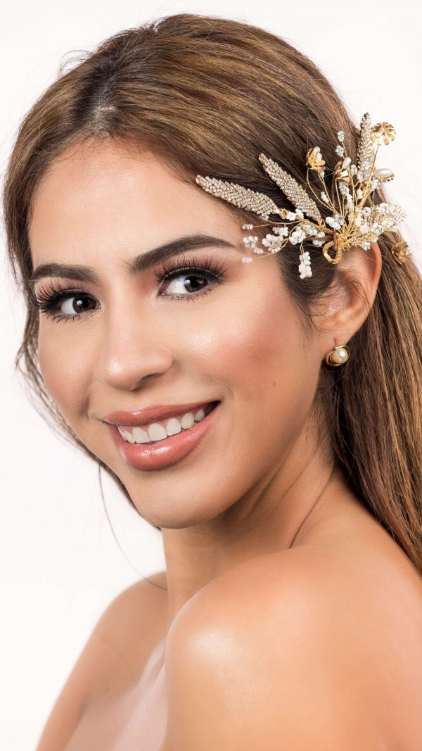 bridal_hair_jewellery_2
