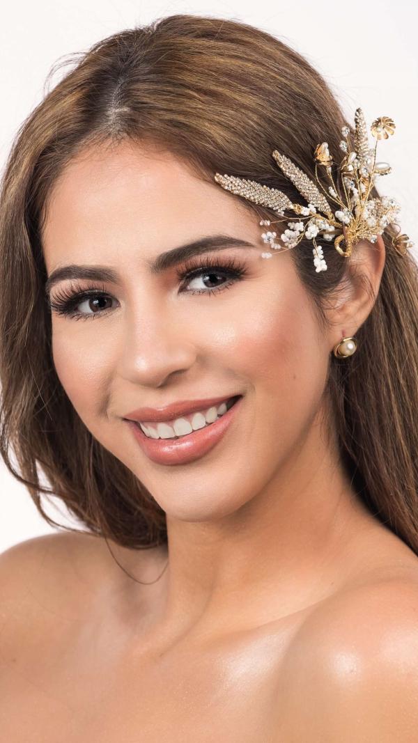 bridal_hair_jewellery_3