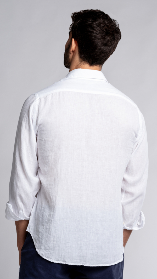 fiji_linen_shirt_2