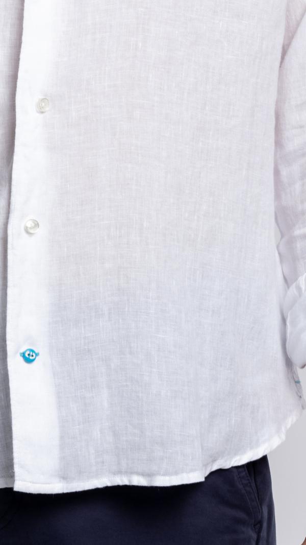 fiji_linen_shirt_3